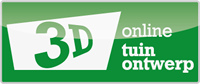 3d_online_tuinontwerp