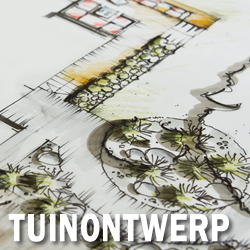 tuinontwerp