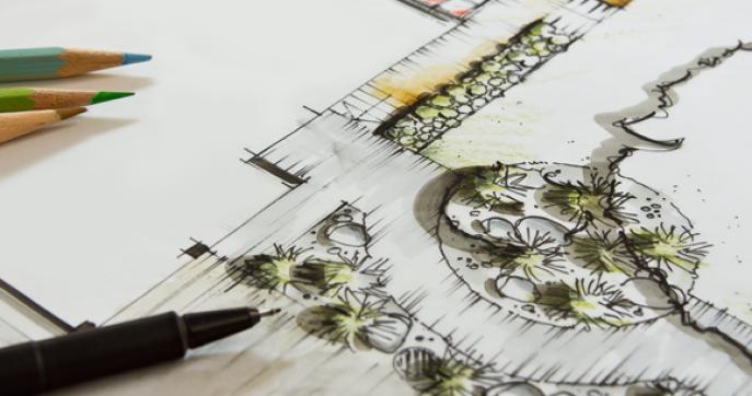 tuincreatie_ontwerp