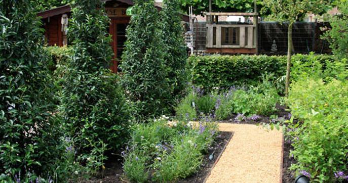 tuinonderhoud-tuincreatie
