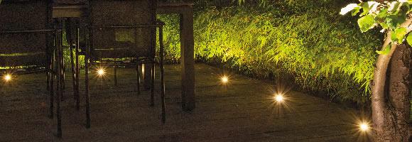 tuinverlichting_2