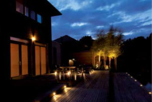 tuinverlichting_lichtbalans_contrast
