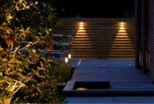 tuinverlichting_lichtbalans_richting