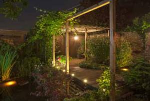tuinverlichting_lichtbalans_zichtlijnen