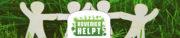 Hovenier Helpt - Samen Nederland groener!